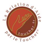 Logo_Relation_aide_Toucher