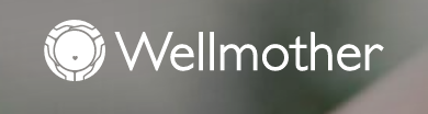 Logo_Wellmother_Suzanne_Yates