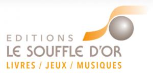 logo_souffle_dor