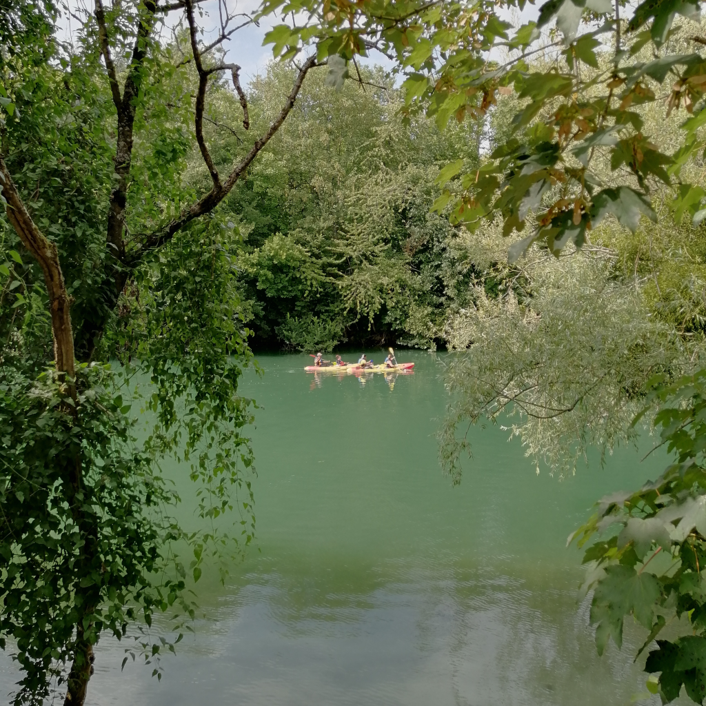 élément eau-relaxation shiatsu Marie-Claire Michaud