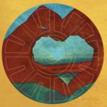 Logo Ecole Corps conscience