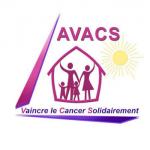 logo Avacs